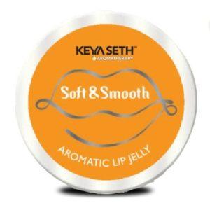 keya seth aromatic lip jelly
