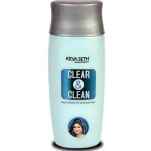 keya-seth-clear-clean-acne-pimples