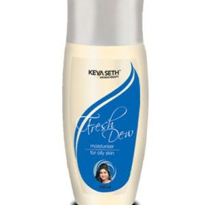 Keya Seth Fresh Dew Moisturiser For Oily Skin
