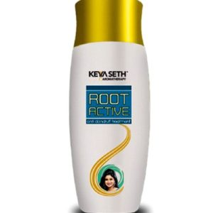 keya-seth-root-active-anti-dandruff-treatment