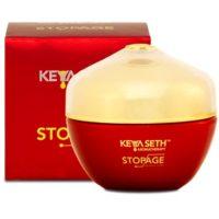 keya-seth-stopage-cream