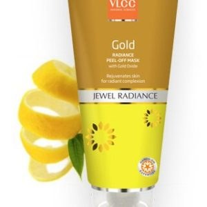 vlcc-gold-jewel-radiance-peel-off-mask
