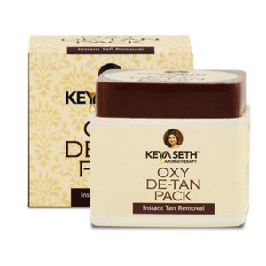 Keya-Seth-OXY-DE-TAN-PACK-Instant-Tan-Removal-Cream