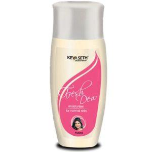 Keya-Seth-Fresh-Dew-Moisturiser-For-Normal-Skin