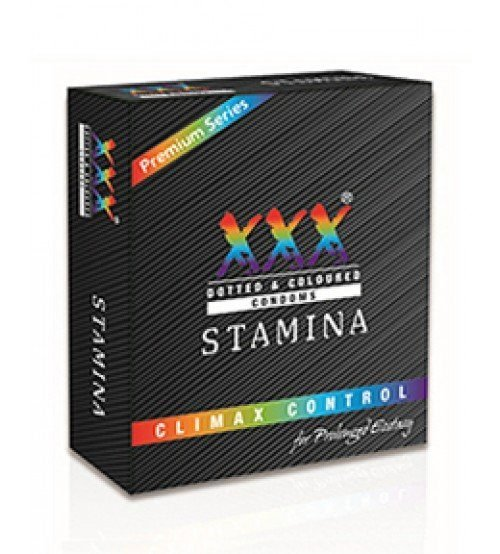 DTK_xxx_stamina_condom_combo_pack_private_ship_smackdeal