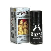 Stud-5000-Delay-Spray-For-Male