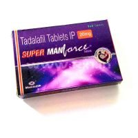 manforce-super-sex-tablet-men-smackdeal
