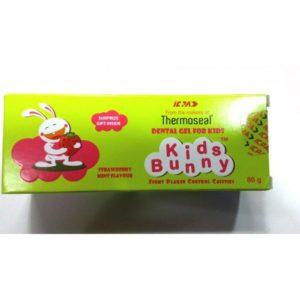Kids_Bunny_Dental_Gel_For_Kids_smackdeal