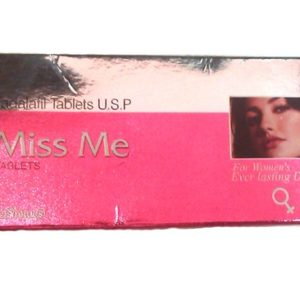miss me tablet For female