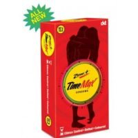 Zaroor-Timemax-Dotted-Condom-smackdeal.com