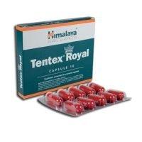 himalaya tentex royal sex capsule smackdeal