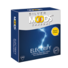 moods-electrify-condom-smackdeal
