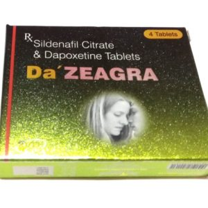 da zeagra tablet for men premature ejaculation