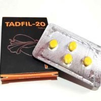 tadfil 20 mg tablet for female excitement pills