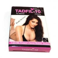 tadfil 10 mg tablet for female excitement pills