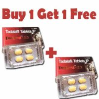 Toolong tablet 20mg