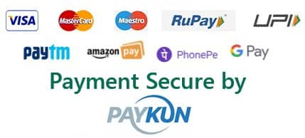payment method smackdeal